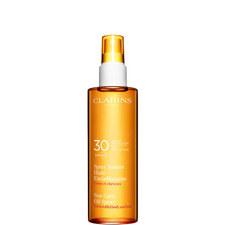 Sun Care Radiant Oil Spray