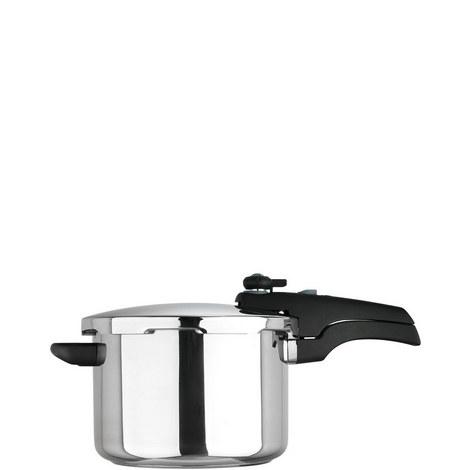 SmartPlus Pressure Cooker 6 litre, ${color}
