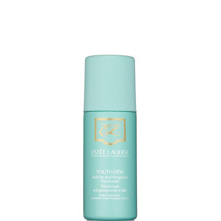 Roll-On Anti-Perspirant Deodorant, ${color}
