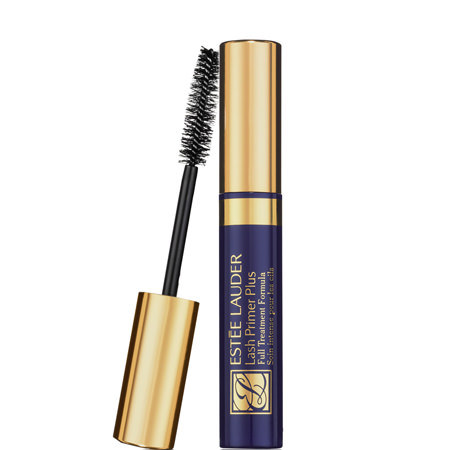 Lash Primer Plus, ${color}