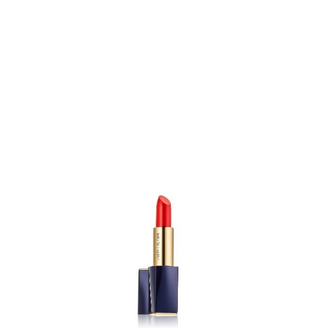 Gift with purchase: Estee Lauder Pure Color Envy Lip in 'Short Fuse' Deluxe-Size Sample, ${color}