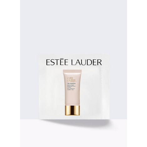 Gift with Purchase: Estee Lauder Primer, ${color}