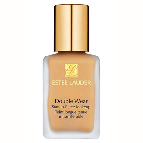 Double Wear Stay-in-Place Makeup SPF 10, ${color}