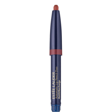 Automatic Lip Pencil Duo Refill, ${color}