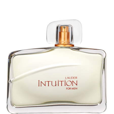 Intuition For Men Cologne Spray 100ml, ${color}