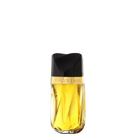 Knowing Edp Spray 30ml, ${color}