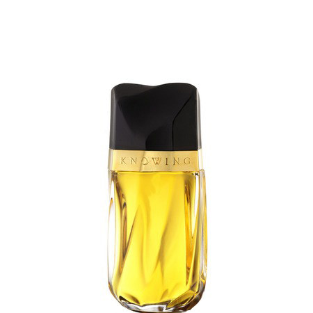 Knowing Edp Spray 75ml, ${color}