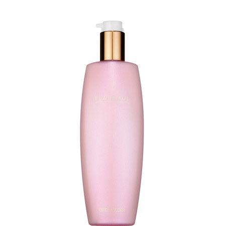 BEAUTIFUL Perfumed Body Lotion, 250 ml, ${color}