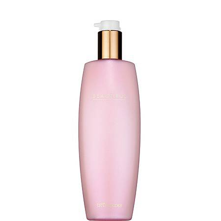 BEAUTIFUL Perfumed Body Lotion 250ml, ${color}