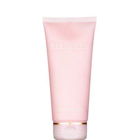 BEAUTIFUL Bath and Shower Gel, 200 ml, ${color}