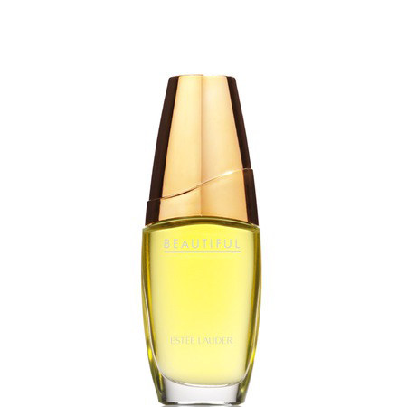 BEAUTIFUL EDP Spray 75ml, ${color}