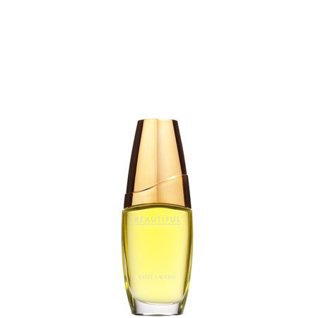 BEAUTIFUL Edp Spray 30ml, ${color}