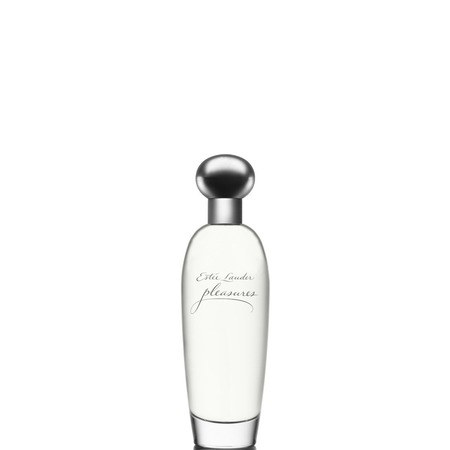 Pleasures Edp Spray 30ml, ${color}
