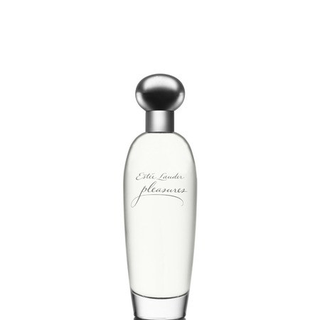 Pleasures Edp Spray 50ml, ${color}