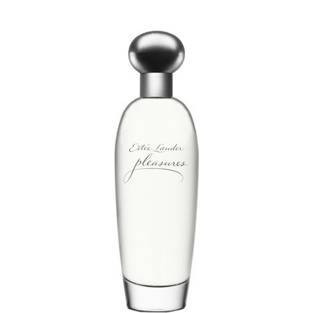 Pleasures Edp Spray 100ml, ${color}