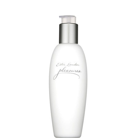 Pleasures Body Lotion, ${color}