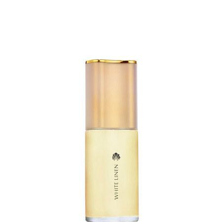 White Linen Eau De Parfum Spray 30ml, ${color}