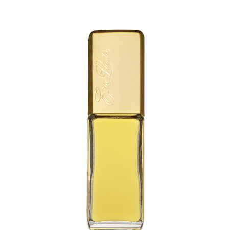 Private Collection Edp Spray 50ml, ${color}