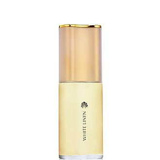 White Linen Eau De Parfum Spray 60ml