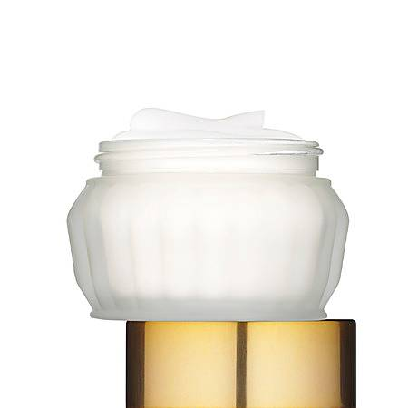 Youth Dew Perfumed Body Creme, 200 ml, ${color}