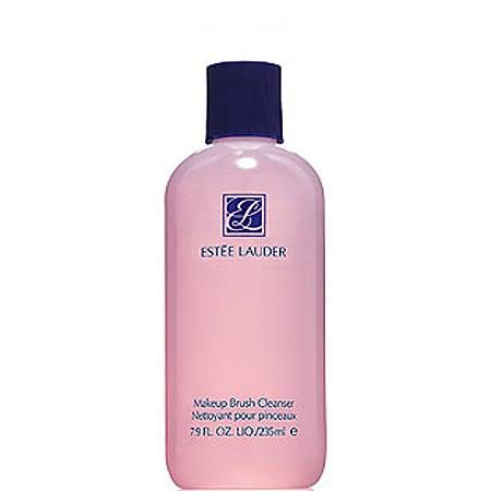 Makeup Brush Cleaner, ${color}
