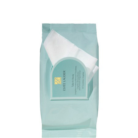 Longwear Makeup Remover Towelettes, ${color}