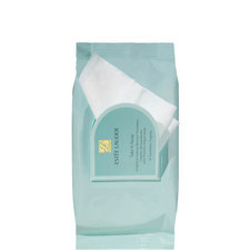 Longwear Makeup Remover Towelettes