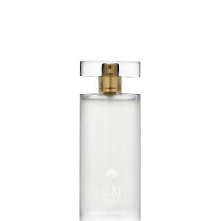 Pure White Linen Edp Spray 50ml, ${color}