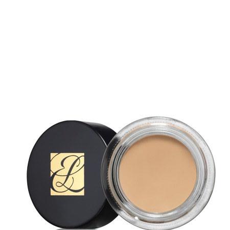 Double Wear Eyeshadow Base, ${color}