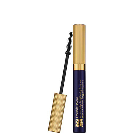 Double Wear Zero Smudge Mascara, ${color}