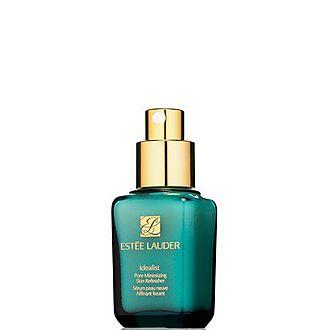 Idealist Pore Min Skin Refinisher 30ml