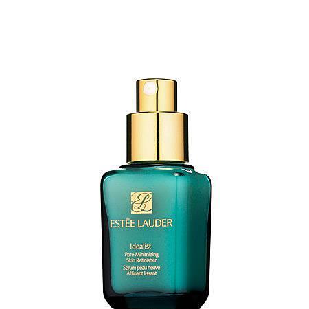 Idealist Pore Min Skin Refinisher 50ml, ${color}