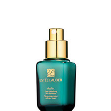 Idealist Pore Min Skin Refinisher 50ml