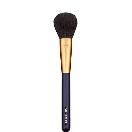 Blush Brush, ${color}