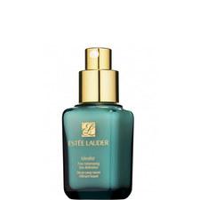 Idealist Pore Minimizing Skin Refinisher 75 ml