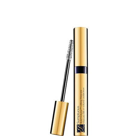 Sumptuous Bold Volume Lifting Mascara, ${color}