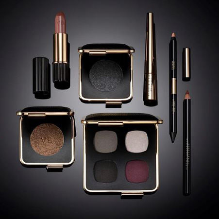 VB x Estee Lauder London Look, ${color}