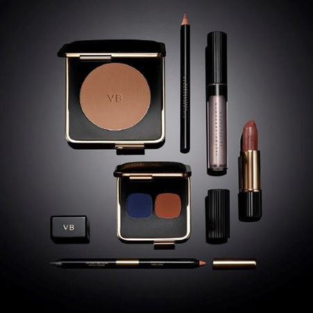 VB x Estee Lauder New York Look, ${color}
