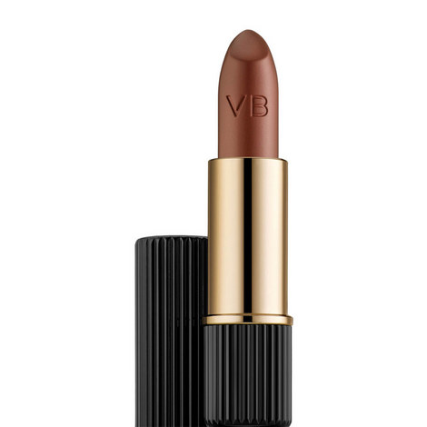 Matte Lipstick, ${color}