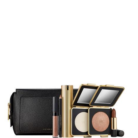 Makeup Pouch, ${color}