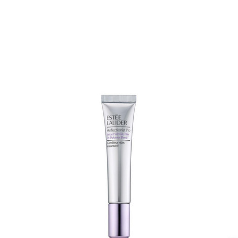 Perfectionist Pro - Instant Wrinkle Filler with Tri-Polymer Blend 15ml, ${color}