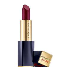 Pure Colour Envy Sculpting Lipstick by Violette