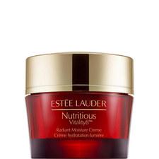Nutritious Vitality8™ Radiant Moisture Crème 50ml