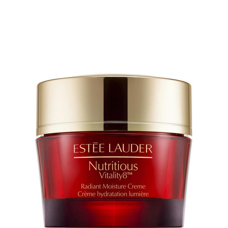 Nutritious Vitality8™ Radiant Moisture Crème 50ml, ${color}