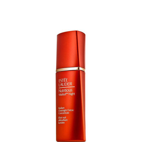 Nutritious Vitality8™ Night Radiant Overnight Detox Concentrate 30ml, ${color}