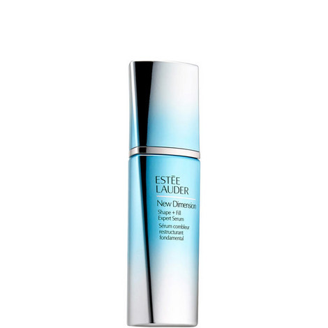 New Dimension Shape and Fill Expert Serum 75ml, ${color}