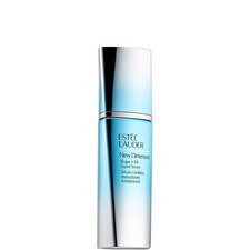 New Dimension Shape and Fill Expert Serum 75ml