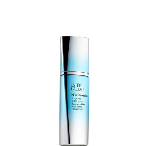 New Dimension Shape and Fill Expert Serum 30ml, ${color}