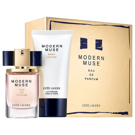 Estée Lauder Modern Muse 30ml Eau de Parfum Fragrance Gift Set, ${color}
