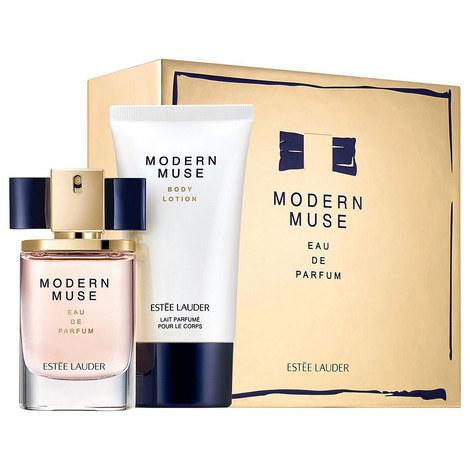 Estée Lauder Modern Muse 30ml Eau de Parfum Fragrance Gift Set, ${color}